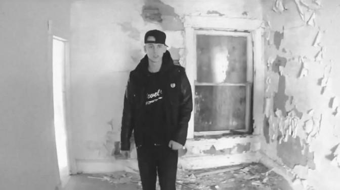 Machine Gun Kelly – EST 4 Life Ft. Dubo