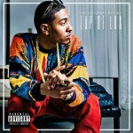 Sir Michael Rocks- Now You Do