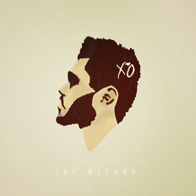 The Weeknd – Drunk In Love (Remix)